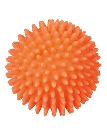Trixie dygliuotas kamuoliukas 7 cm cypsiantis