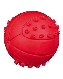 Trixie kamuoliukas iš kaučiuko 6 cm