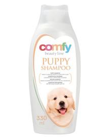 Comfy šampūnas šuniukams 330 ml