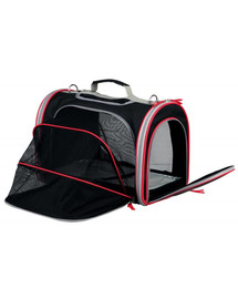 Trixie krepšys Massimo 25 X 28 X 39 cm