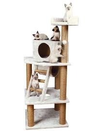 Trixie draskyklė katėms Marlena 151 cm