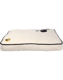 Trixie gultas avinas Shaun, 100 × 70 cm