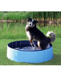 Trixie baseinas šunims, 160 X 30 cm