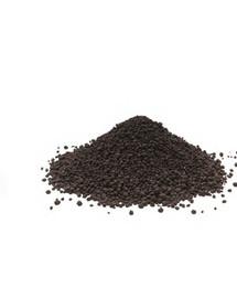 Aquael Advanced Soil Plant gruntas 3 l