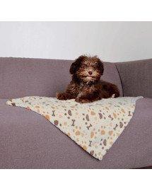 Trixie antklodė Lingo 100 × 75 cm