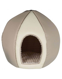 Trixie uždaras guolis Desert 42 × 44 cm
