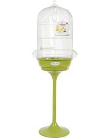 Zolux narvelis Arabesque Leonie 140X49,5X49,5 cm