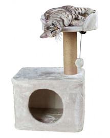 Trixie draskyklė Romy 72 cm