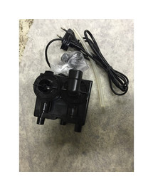 Aquael UNIMAX 150/250 variklis
