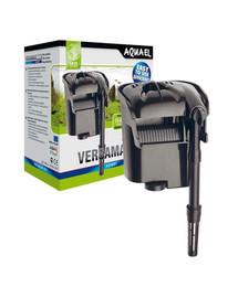 Aquael filtras Versamax FZN-Mini