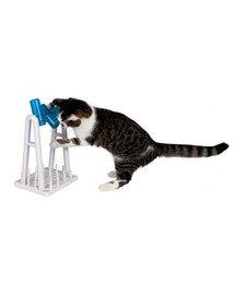 Trixie žaisliukas katėms Activity Turn Around