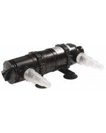 Aquael sterilizatorius UV PS - 9W