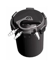 Aquael Klarpressure UV 8000 filtro kempinė