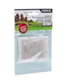 Aquael Algae Stop filtro užpildas