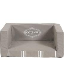 Zolux sofa Cottage 555 X 355 X 250 mm