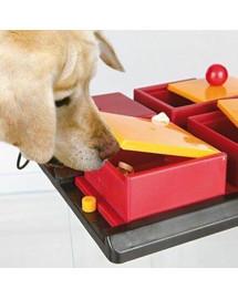 Trixie žaisliukas šunims Poker Box