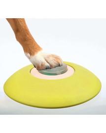 Trixie interaktyvus žaidimas šunims lavinantis atmintį