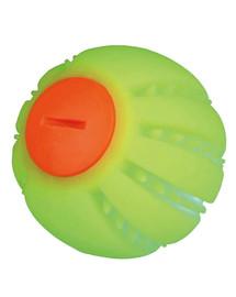 Trixie šviečiantis kamuoliukas USB