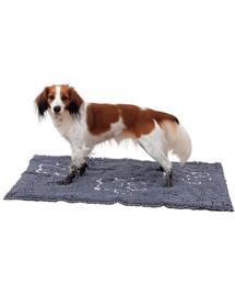 Trixie nešvarumus absorbuojantis kilimėlis 100 X 70 cm