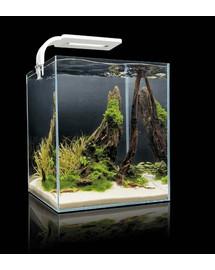 Aquael Shrimp Set Smart 20 White Led