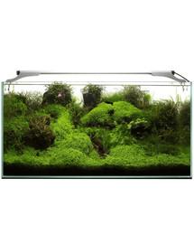 Aquael Leddy Slim 32W Plant 80-100 cm LED šviestuvas akvariumui