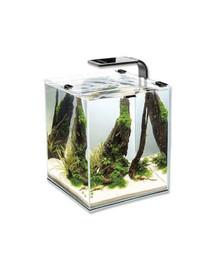 Aquael Shrimp Set Smart 2 10 baltas