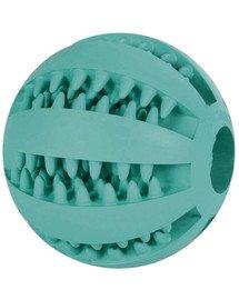 Trixie Denta Fun kamuoliukas Baseball 6 cm