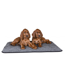 Trixie šildantis kilimėlis 90 X 70 cm