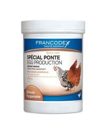 Francodex Egg Production 250 g