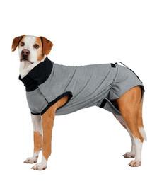 Trixie apsauginis drabužis M 45 cm