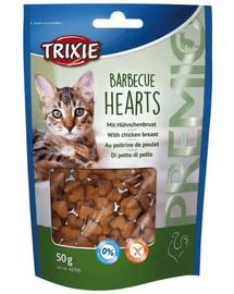 Trixie skanėstas Premio su vištiena 50 g
