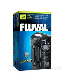 Fluval vidinis filtras U2 45-110 l