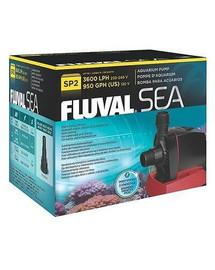 Fluval Sea Sump PS2 siurblys