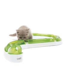 Catit Senses 2.0 Play Circuit interaktyvus žaislas
