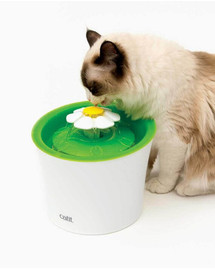 Catit Senses 2.0 Flower Fountain vandens fontanas 3 l