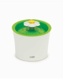 Catit Senses 2.0 Flower Fountain vandens fontanas 3 l
