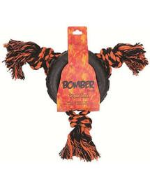 Bomber žaisliukas Bomber Tri Loop 9X18 cm