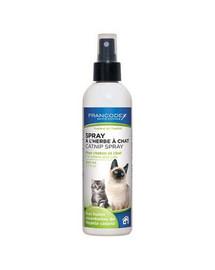 Francodex Spray purškalas su katžole 200 ml