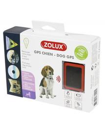 Zolux GPS Moov šunims