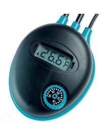 HYDOR Hydorset skaitmeninis termostatas su ekranu