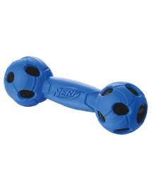 Nerf cypsintis svarmuo M mėlynas/žalias