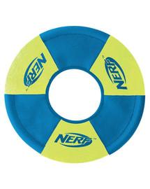 Nerf žiedas traukimo žaidimams M žalias/oranžinis