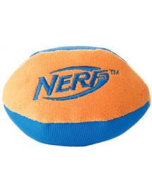 Nerf regbio kamuolys traukimo žaidimams L žalias/oranžinis