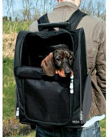 Trixie krepšys Tbag šunims