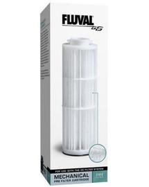 Fluval filtro kasetė Mechanical filtrui G6