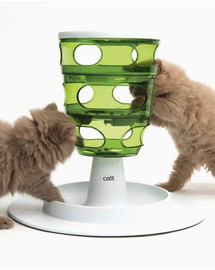 Catit Senses 2.0 Food Tree labirintas maistui
