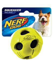 Nerf cypsintis kamuoliukas S žalias/mėlynas