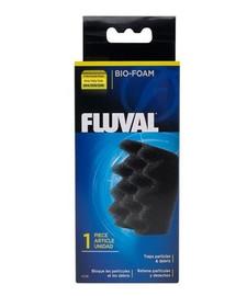 Fluval Bio-Foam kempinė filtrui 206