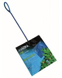 HAGE Marina Micro Mesh tinklelis žuvims 15x30 cm