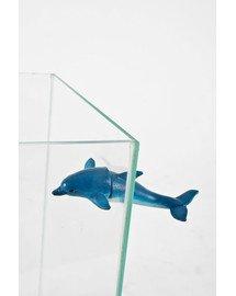 ZOLUX Breakout tank magnet model 4 dekoracija Delfinas